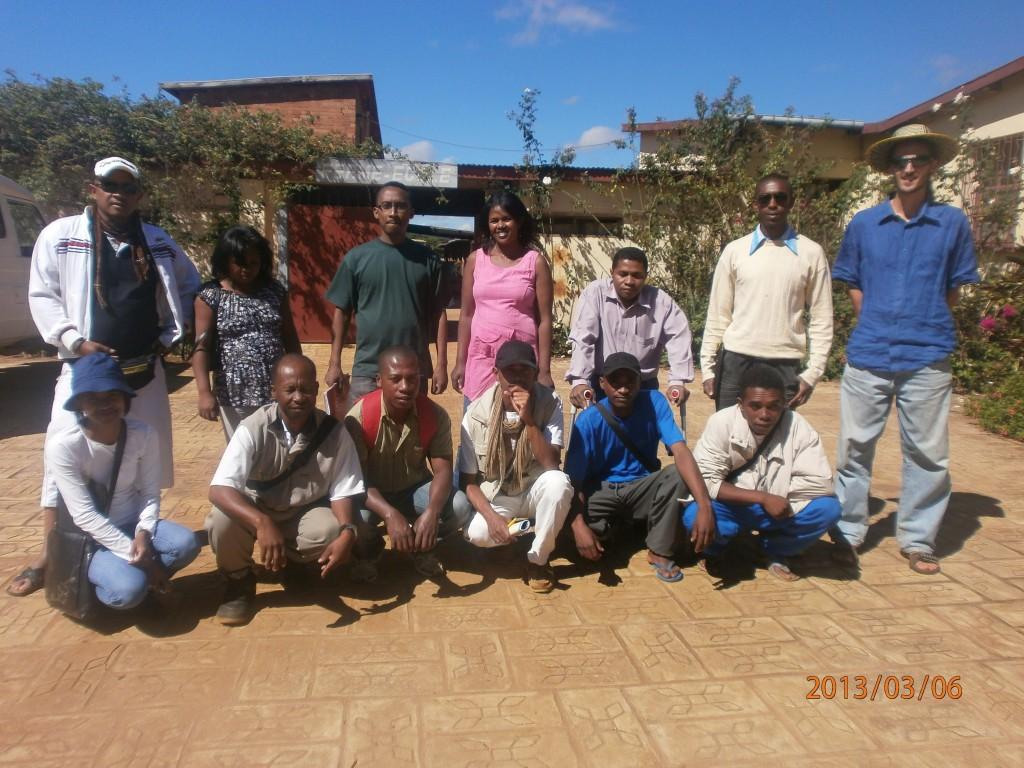 Madagascar 3 1-p3061279