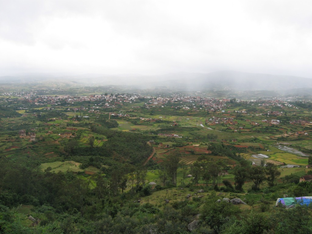 Madagascar 4 1-img_3532