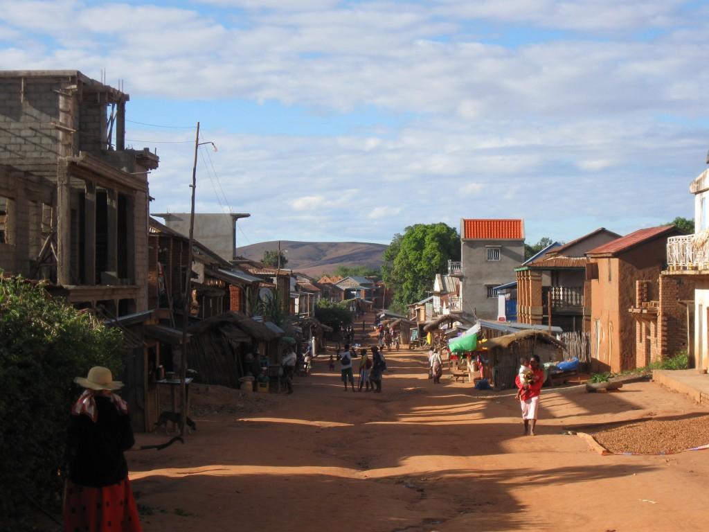 Madagascar 5 1-img_3672