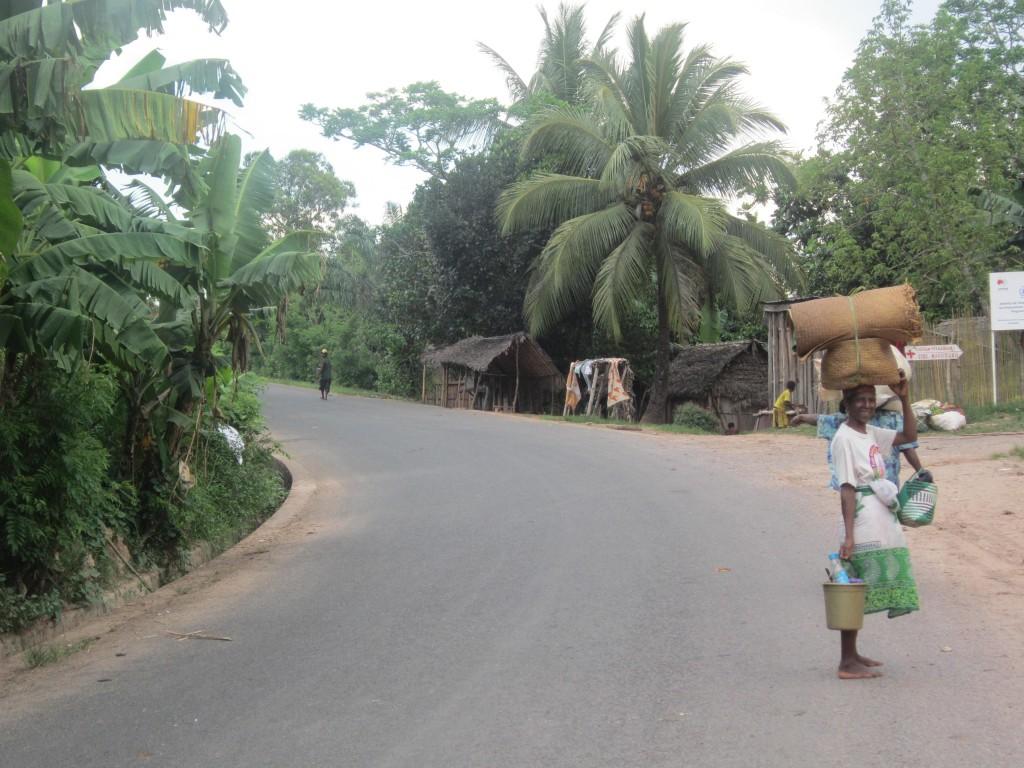 Madagascar 10 1-img_1717